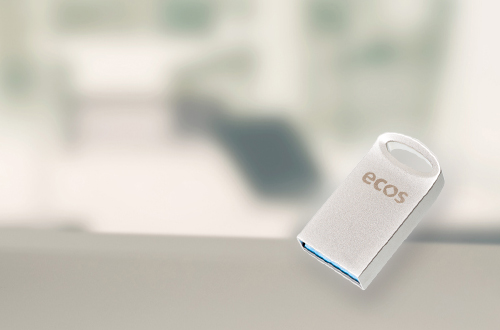 ECOS MOBILE OFFICE STICK